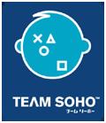 Team Soho