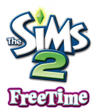 The Sims 2 - FreeTime