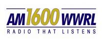 Wwrlam1600