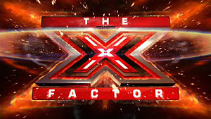 File:300px-XFactorTitles.jpg
