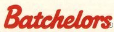 File:Batchelors70s80s.png