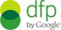 File:Dfp logo.png