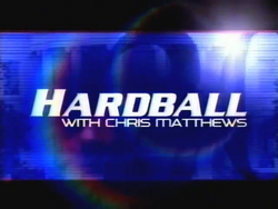 Hardball2004