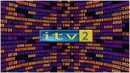 ITV2Party2002