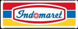 Indomaret 2011