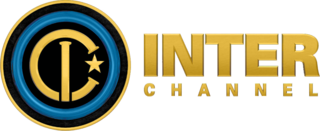 File:Inter Channel.png