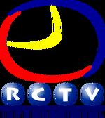 Logo de rctv internacional 2011