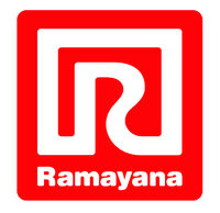 Ramayana 2015