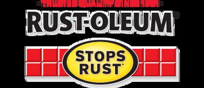 Rusto1