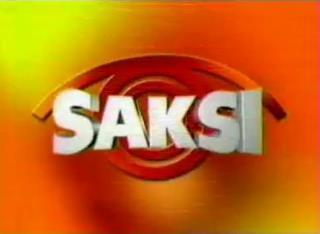 Saksi (2003)