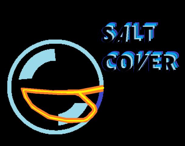 File:Salt Cover 1977.png