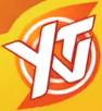 YTVlogo90