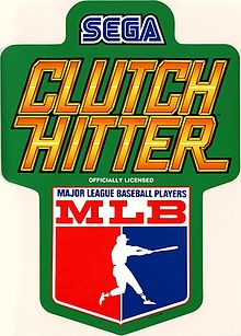 220px-Clutch Hitter Cover