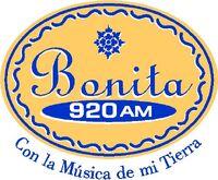 Bonita920am-2004