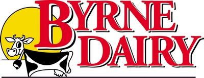 File:Byrne Dairy logo.jpg