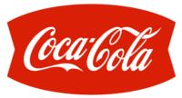 File:Coca-Cola Fishtail logo.png