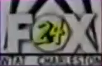 FOX241993