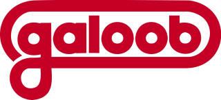 File:Galoob logo.jpg