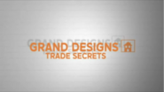 Grand Designs Trade Secrets 2007