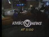 Kmbcnews83