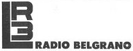 LR3-BELGRANO-1966