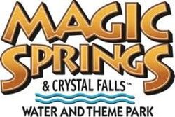 Magic-springs-crystal-falls-PTKh