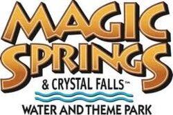 Magic-springs-crystal-falls-PTKh