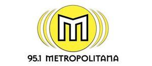 Metroz