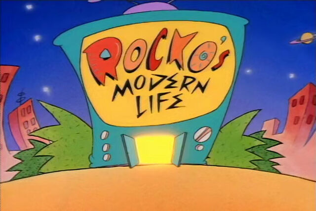 File:Rockos modern life logo.jpg