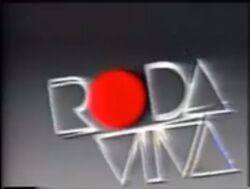 Roda Viva 1986