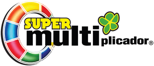 SuperMultiplicador