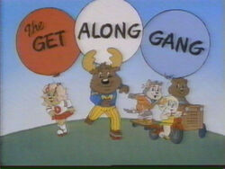 The-get-along-gang-1-1