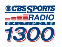 Cbssportsradio 1300 300