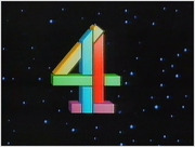 Channel4(19)