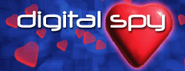Digital Spy Valentine's Day