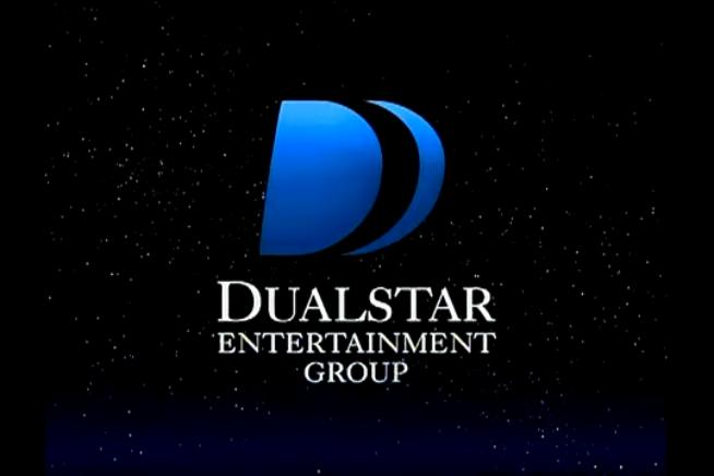 The Star Ent Group