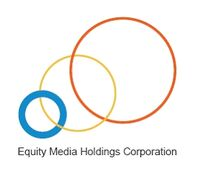 Equity Media Holdings