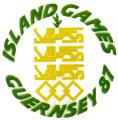 Guernsey 87