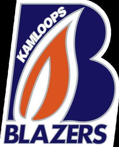 File:Kamloops Blazers.png