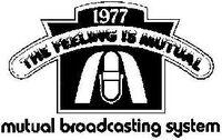 Mutual 1977