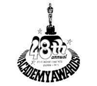 Oscars print 48thb