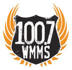 100.7 WMMS