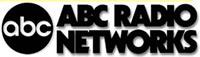 ABC Radio Networks logo