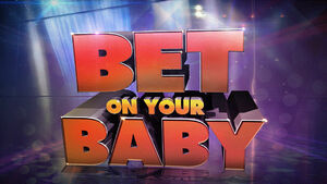 Bet On Your-Baby