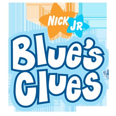 File:Blue'sClue'slogo.png