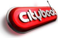 CITYBEAT (2009)