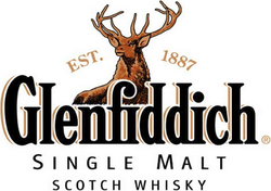 Glenfiddich old1