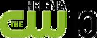 Helena-cw