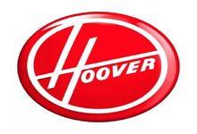 Hooverlogo2nd