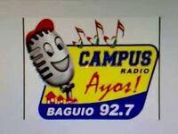 Image.campusradio927baguio